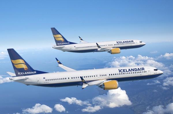 https://www.luchtvaartnieuws.nl/Objects/nieuwsfoto%27s/2011/airlines/Icelandair_737max_600.jpg