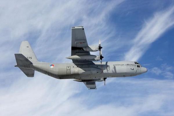 http://www.luchtvaartnieuws.nl/Objects/nieuwsfoto's/2011/militair/hercules600px.jpg