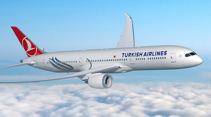 Turkish 787