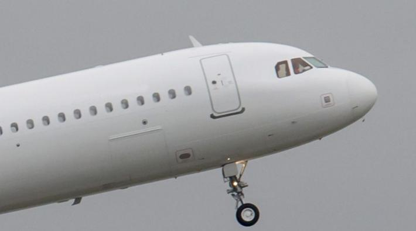 A321 neus