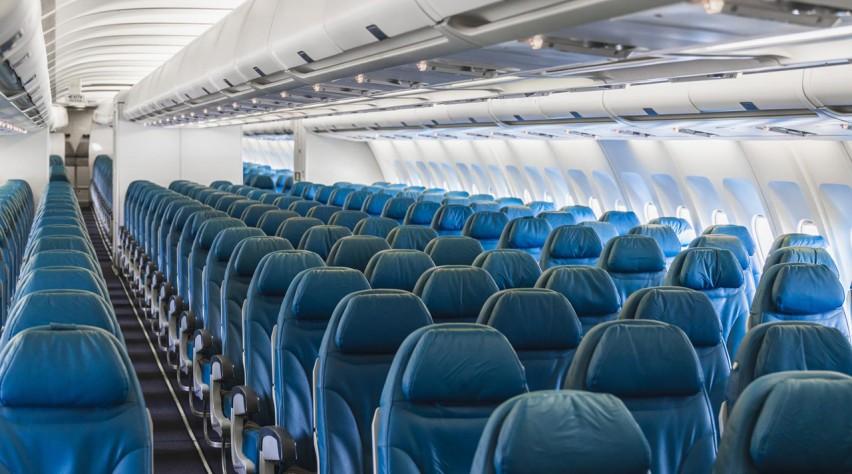 A330 AELF FlightService