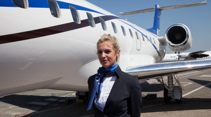 Air Charters Europe