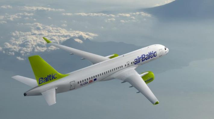 cseries, cs300, airbaltic