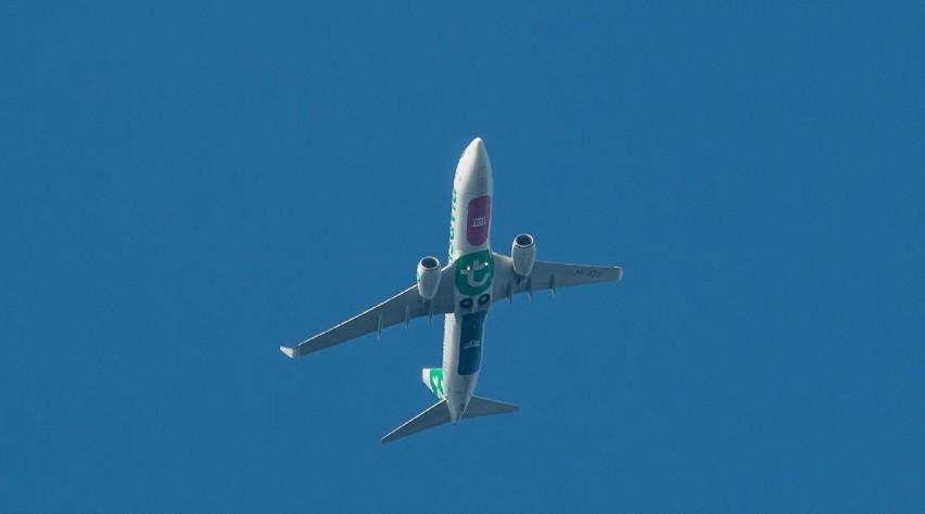 Belevingsvlucht Lelystad Airport