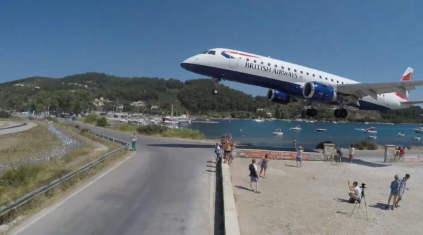 https://www.luchtvaartnieuws.nl/sites/default/files/styles/artikel/public/website_633x300/slider-airlines/british_airways_skiathosccargospotter-youtube-900.jpg?itok=mZglwude