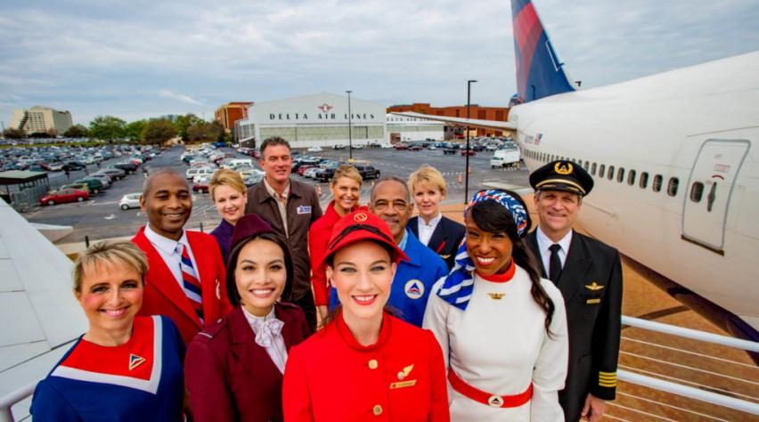 delta, boeing 747-400