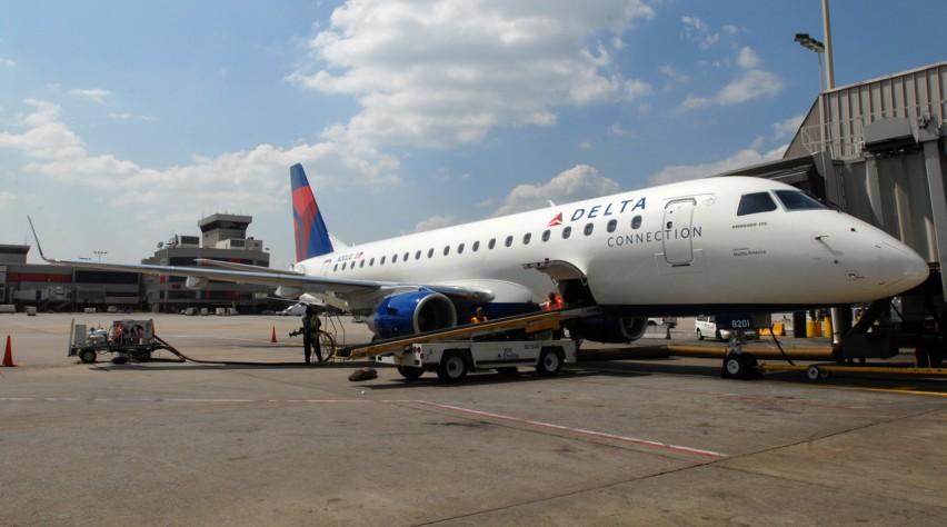 Delta Connection