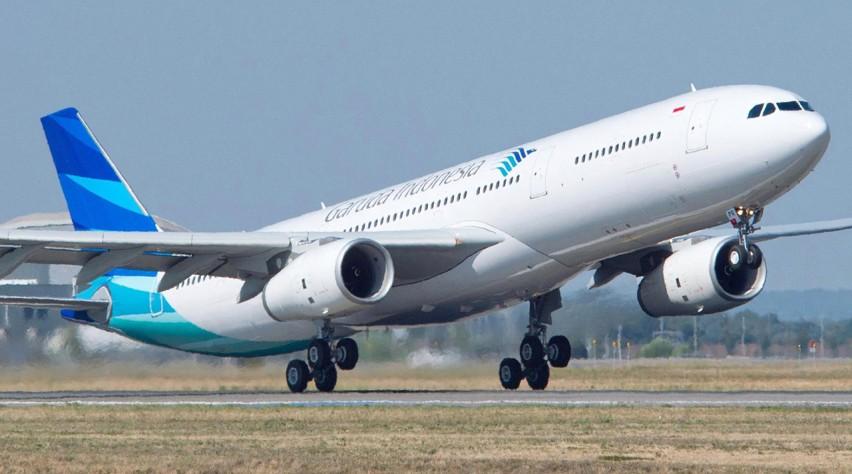 Airline aansluiting app