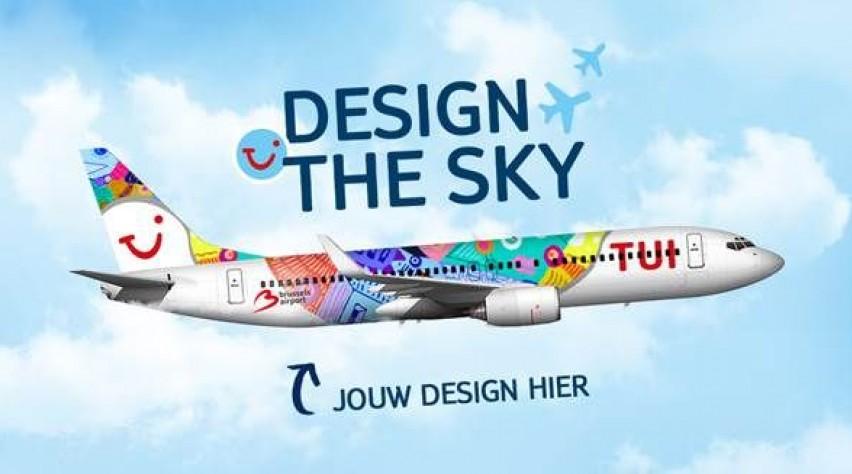 TUI design