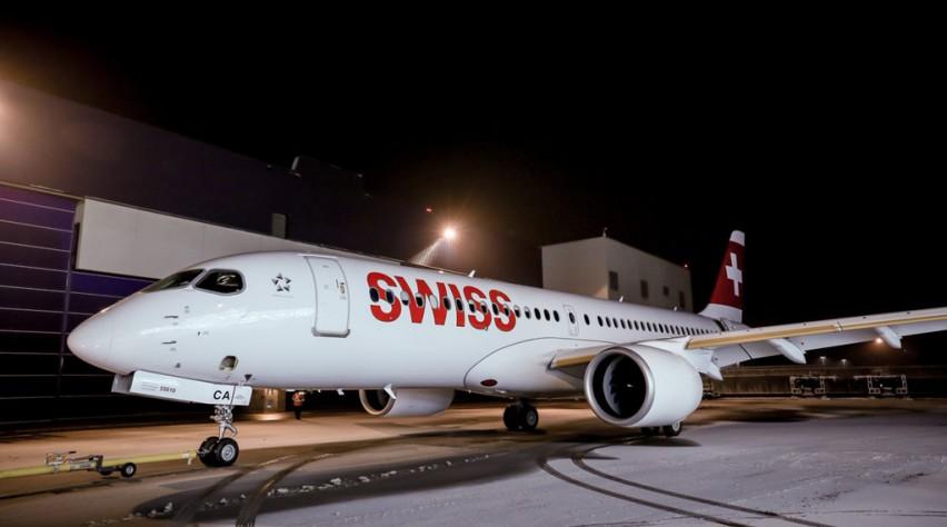Swiss CS300