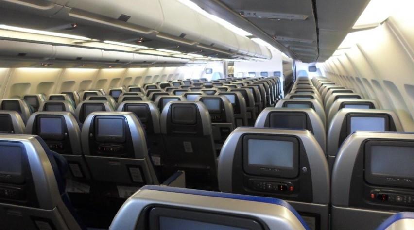 TDA A330