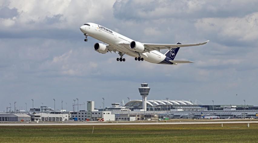 München Airport