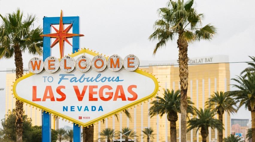 gratis dating sites Las Vegas NV geestig vrouwelijke Dating Profielen