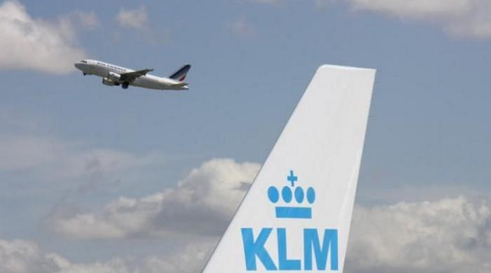 Air France KLM Toulouse