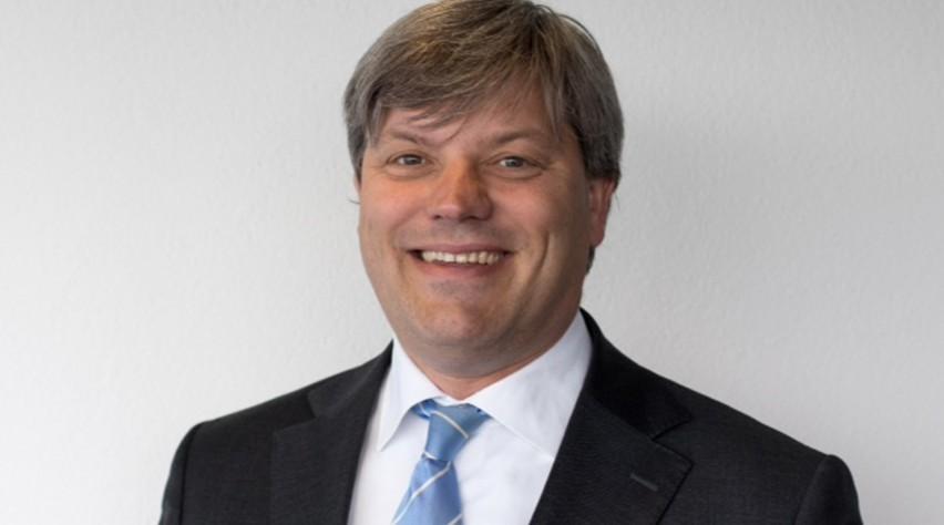 Marcel de Nooijer
