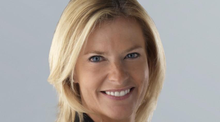 Birgit Conix