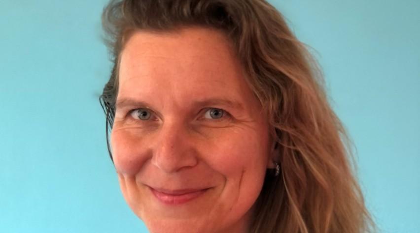 Esther Kromhout