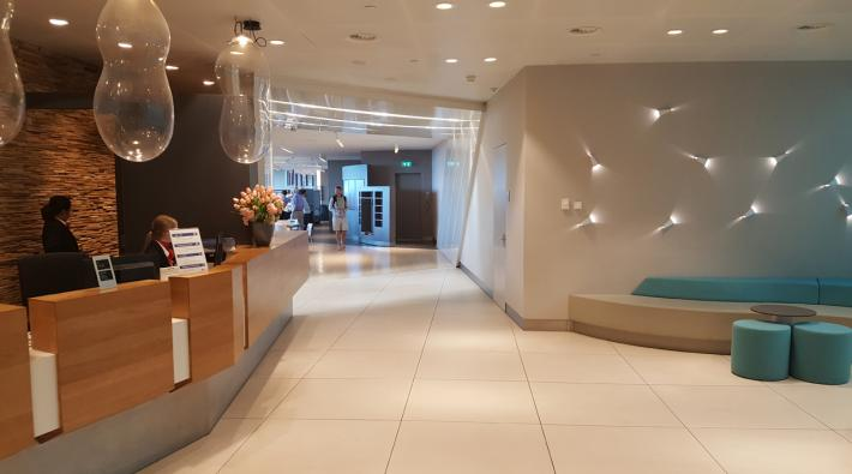 Aspire Lounge 41