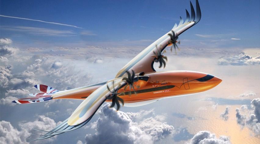 https://www.luchtvaartnieuws.nl/sites/default/files/styles/artikel/public/website_633x300/slider-technologie/airbus_bird_of_prey_c_airbus_1280.jpg?itok=x2Jn55ze