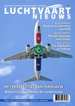 Ryanair vliegtickets eindhoven