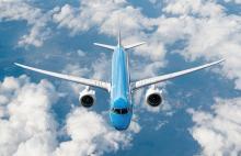 E195-E2 KLM