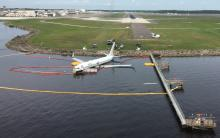 Miami Air