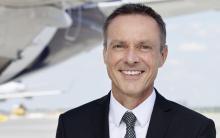 Steffen Harbarth