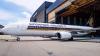 Singapore Airlines 737-800