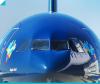 Azul A330