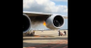 Brandje Asiana A380