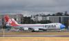 Cargolux 747 mondkapje