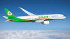 EVA Air Boeing 787-9
