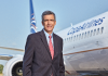 Pedro Heilbron Star Alliance Copa Airlines