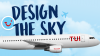 TUI ontwerpwedstrijd
