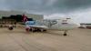 Star Wars 747