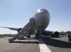 Omni Air 767 incident Boekarest