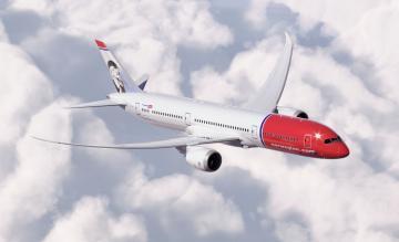 Cisco Vloeren Venray : Home luchtvaartnieuws