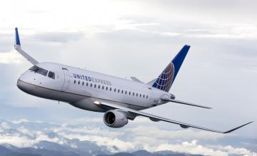 United Embraer