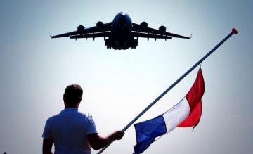 Eerste slachtoffers vlucht MH17 in Eindhoven