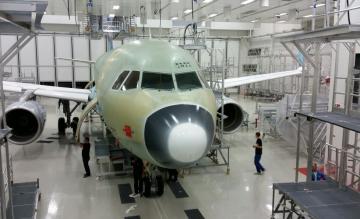 MAAS Aviation