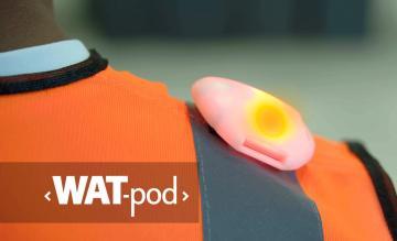 WATpod