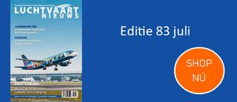 Luchtvaartnieuws juli editie