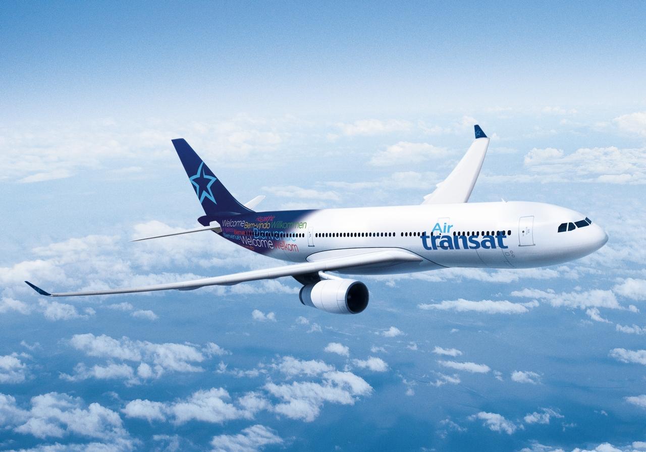 air transat verbetert eco tarieven luchtvaartnieuws