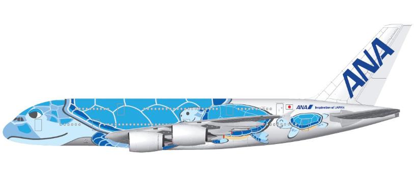 ana-a380-schildpadcana-750_0.png