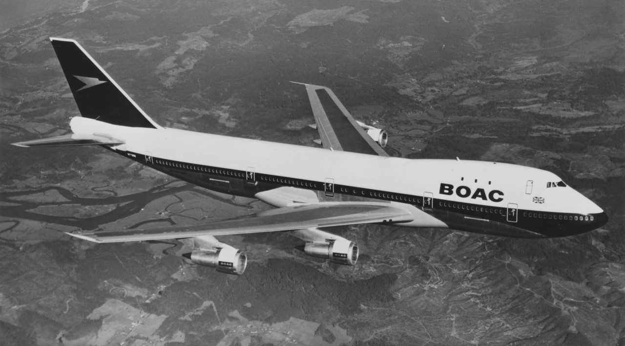 https://www.luchtvaartnieuws.nl/sites/default/files/website_633x300/slider-airlines/boac-747cbritish-airways-1200.jpg