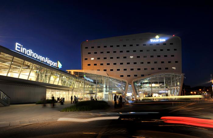 Nederlandse luchthavens zetten stijgende lijn door | Luchtvaartnieuws