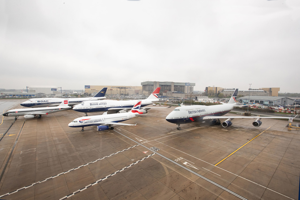 https://www.luchtvaartnieuws.nl/sites/default/files/website_633x300/slider-airlines/retrojetscbritish-airways-1280.jpg