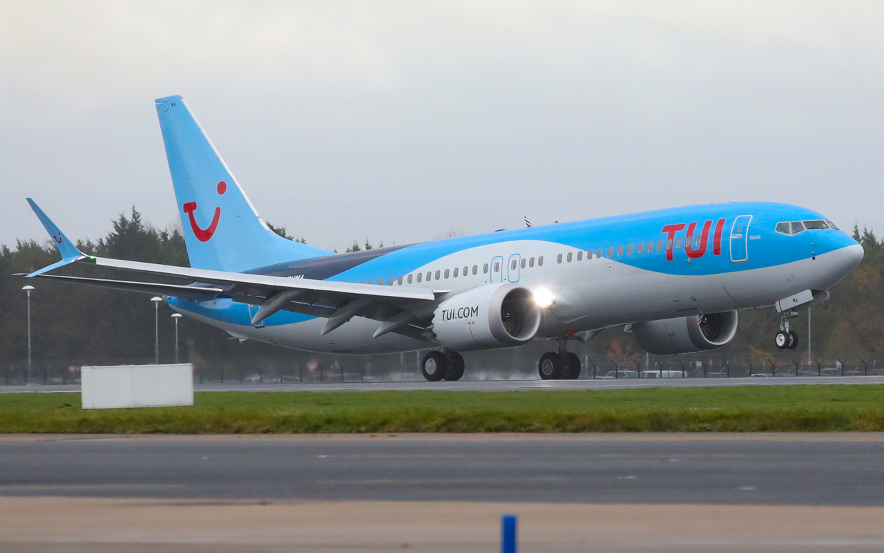 100+ Tui 787 Max HD Wallpapers – My Sweet Home