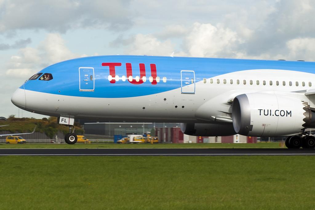 ... geen Antillen-vluchten vanaf Eindhoven Airport | Luchtvaartnieuws