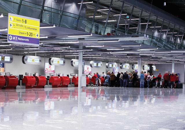 eindhoven_airport_terminal_c_eindhoven_airport_640.jpg